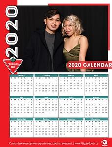 GiggleBooth_2020 Calendar20200119_000222.jpg
