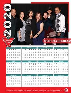 GiggleBooth_2020 Calendar20200118_201417.jpg
