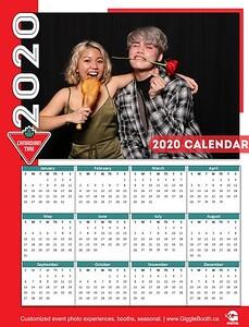 GiggleBooth_2020 Calendar20200119_000635.jpg