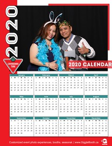 GiggleBooth_2020 Calendar20200118_201253.jpg