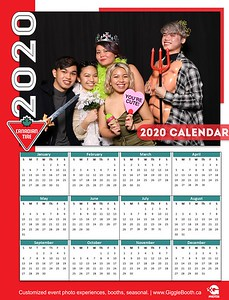 GiggleBooth_2020 Calendar20200119_000041.jpg