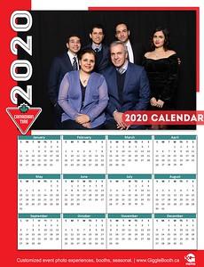 GiggleBooth_2020 Calendar20200118_202110.jpg