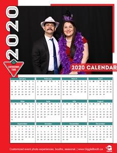 GiggleBooth_2020 Calendar20200118_202835.jpg