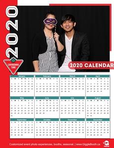 GiggleBooth_2020 Calendar20200118_201448.jpg