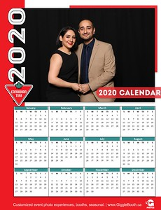 GiggleBooth_2020 Calendar20200118_202528.jpg