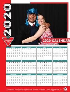 GiggleBooth_2020 Calendar20200118_235405.jpg
