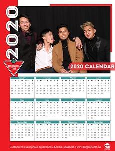 GiggleBooth_2020 Calendar20200119_000158.jpg