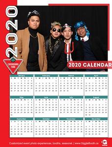 GiggleBooth_2020 Calendar20200118_235339.jpg