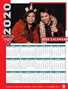 GiggleBooth_2020 Calendar20200118_235848.jpg