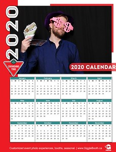 GiggleBooth_2020 Calendar20200119_000451.jpg