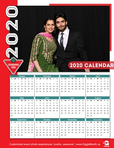 GiggleBooth_2020 Calendar20200118_202415.jpg
