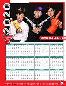 GiggleBooth_2020 Calendar20200118_235611.jpg