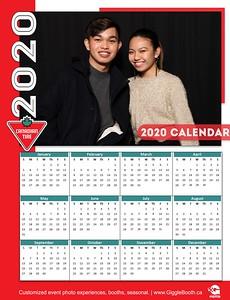 GiggleBooth_2020 Calendar20200119_000717.jpg