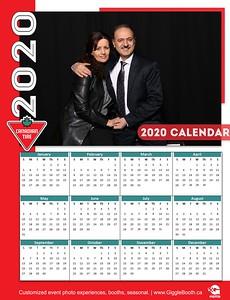 GiggleBooth_2020 Calendar20200118_202624.jpg