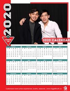 GiggleBooth_2020 Calendar20200119_000255.jpg