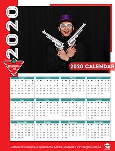 GiggleBooth_2020 Calendar20200118_235603.jpg