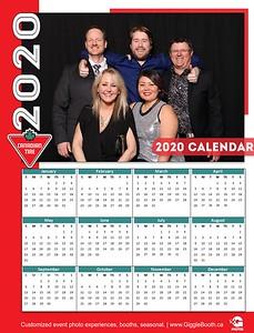 GiggleBooth_2020 Calendar20200119_000553.jpg