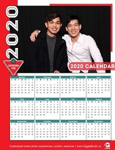 GiggleBooth_2020 Calendar20200119_000257.jpg
