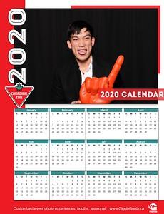 GiggleBooth_2020 Calendar20200118_235237.jpg