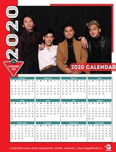 GiggleBooth_2020 Calendar20200119_000154.jpg