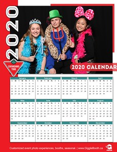 GiggleBooth_2020 Calendar20200118_203226.jpg