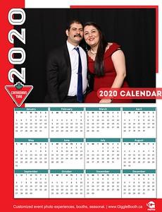 GiggleBooth_2020 Calendar20200118_202856.jpg