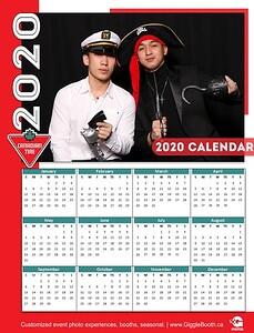 GiggleBooth_2020 Calendar20200119_000121.jpg