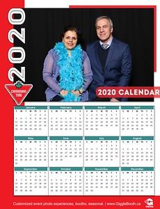 GiggleBooth_2020 Calendar20200118_201958.jpg