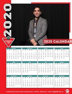 GiggleBooth_2020 Calendar20200118_203102.jpg