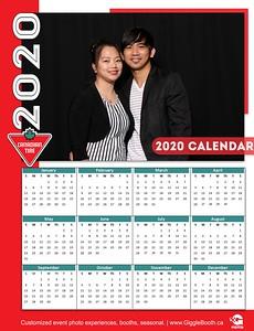 GiggleBooth_2020 Calendar20200118_201500.jpg