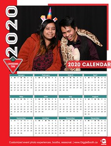 GiggleBooth_2020 Calendar20200118_235852.jpg
