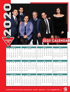 GiggleBooth_2020 Calendar20200118_201840.jpg