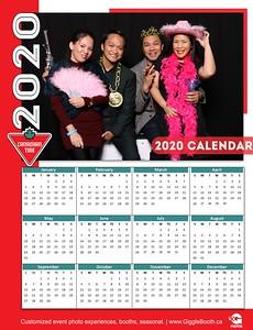 GiggleBooth_2020 Calendar20200118_202216.jpg