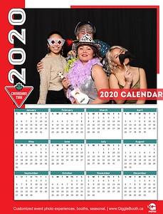 GiggleBooth_2020 Calendar20200118_235758.jpg