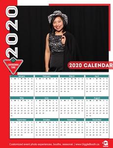 GiggleBooth_2020 Calendar20200118_201513.jpg