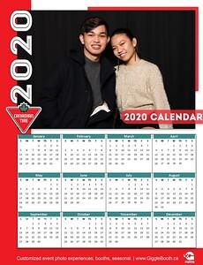GiggleBooth_2020 Calendar20200119_000718.jpg