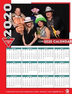 GiggleBooth_2020 Calendar20200119_000525.jpg