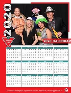 GiggleBooth_2020 Calendar20200119_000524.jpg