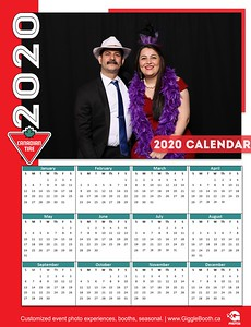 GiggleBooth_2020 Calendar20200118_202837.jpg