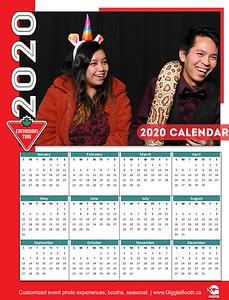 GiggleBooth_2020 Calendar20200118_235853.jpg