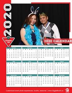 GiggleBooth_2020 Calendar20200118_201251.jpg