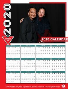 GiggleBooth_2020 Calendar20200118_201637.jpg