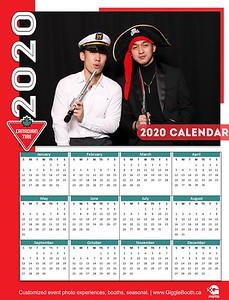 GiggleBooth_2020 Calendar20200119_000119.jpg