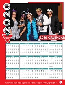 GiggleBooth_2020 Calendar20200118_201335.jpg