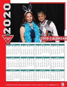 GiggleBooth_2020 Calendar20200118_201242.jpg