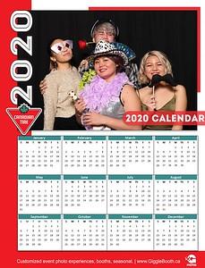 GiggleBooth_2020 Calendar20200118_235801.jpg