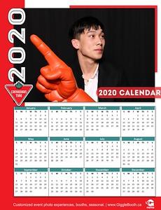 GiggleBooth_2020 Calendar20200118_235235.jpg