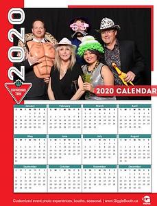 GiggleBooth_2020 Calendar20200119_000522.jpg