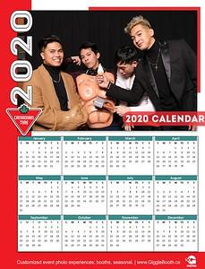 GiggleBooth_2020 Calendar20200119_000000.jpg