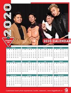 GiggleBooth_2020 Calendar20200118_235958.jpg